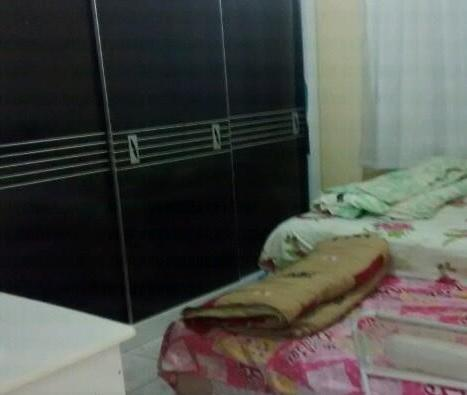 Apto 2 Dorm, Marapé, Santos (AP3408) - Foto 5