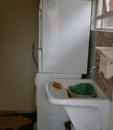 Mello Santos Imóveis - Casa 3 Dorm, Praia Grande - Foto 15