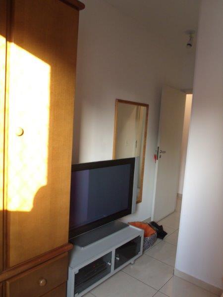 Mello Santos Imóveis - Apto 3 Dorm, Itararé - Foto 14