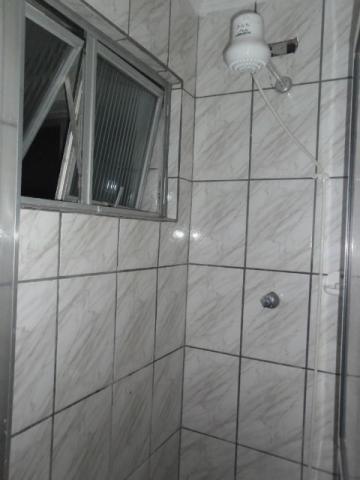 Mello Santos Imóveis - Apto 2 Dorm, São Vicente - Foto 14