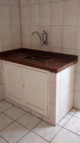Apto 2 Dorm, Gonzaga, Santos (AP2922) - Foto 4