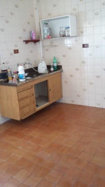 Apto 2 Dorm, Campo Grande, Santos (AP3897) - Foto 10