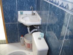 Mello Santos Imóveis - Casa 4 Dorm, Ponta da Praia - Foto 20