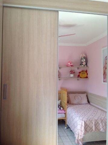 Apto 2 Dorm, Aparecida, Santos (AP2874) - Foto 13