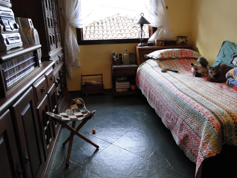 Apto 1 Dorm, Marapé, Santos (AP2579) - Foto 15