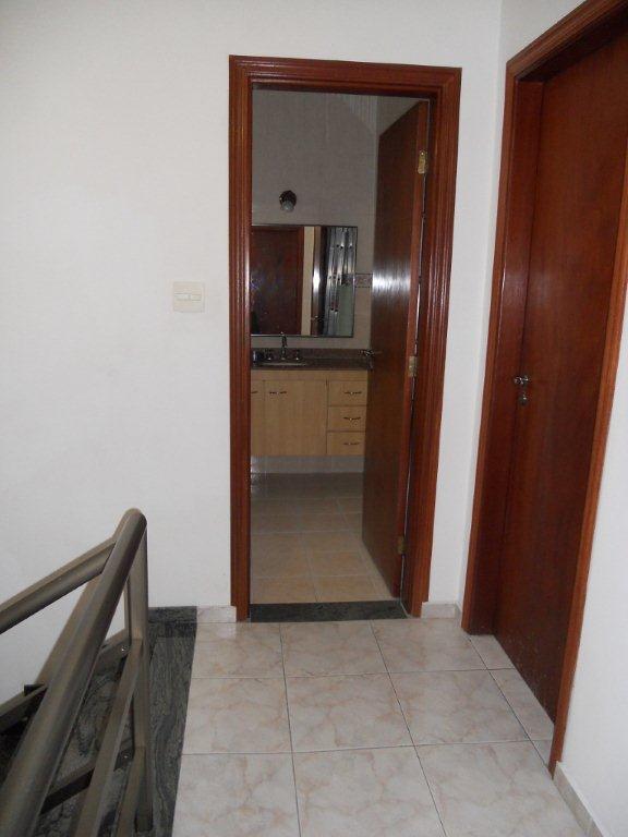 Casa 3 Dorm, Embaré, Santos (CA0249) - Foto 16