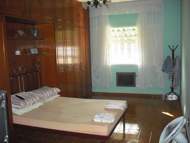 Mello Santos Imóveis - Casa 3 Dorm, São Vicente - Foto 5