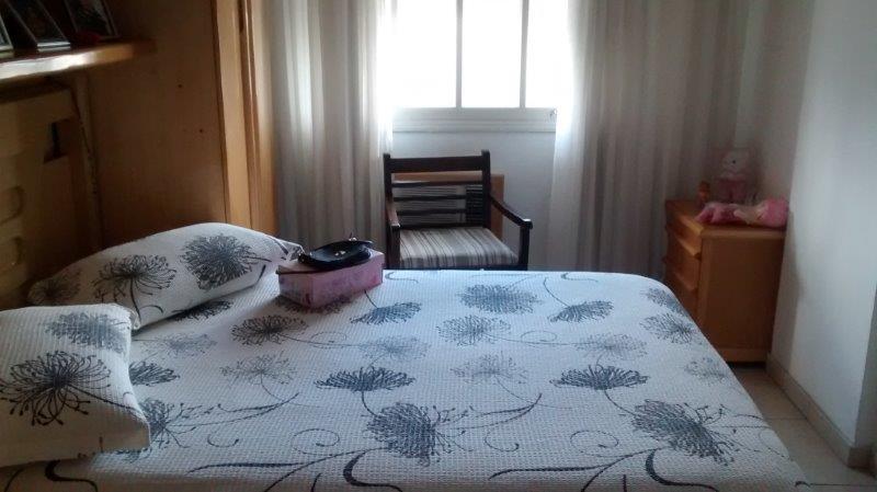 Apto 2 Dorm, Embaré, Santos (AP3316) - Foto 14