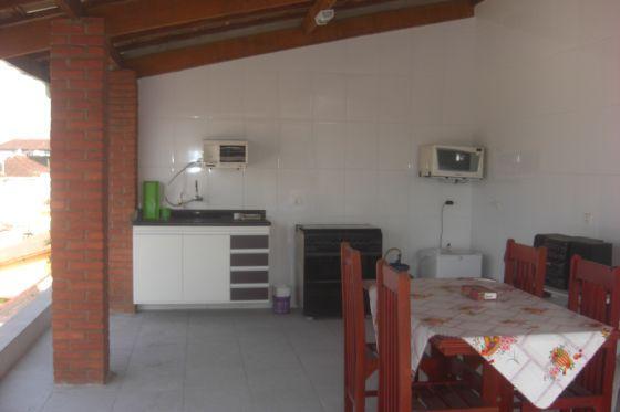 Sala, Macuco, Santos (SL0001) - Foto 13