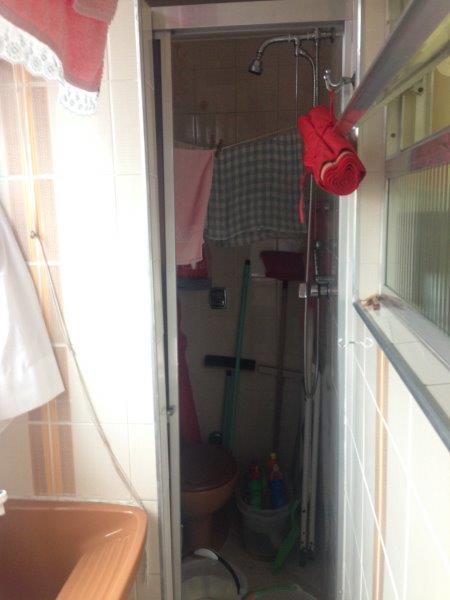 Apto 2 Dorm, Pompéia, Santos (AP3708) - Foto 16