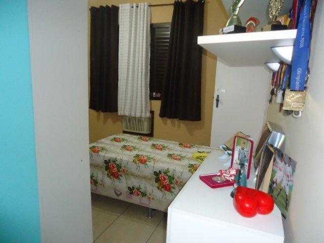 Apto 2 Dorm, Marapé, Santos (AP2678) - Foto 13