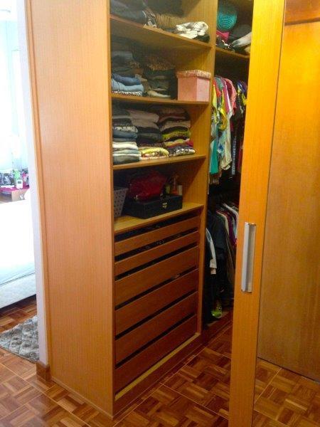 Apto 3 Dorm, Itararé, São Vicente (AP3599) - Foto 10