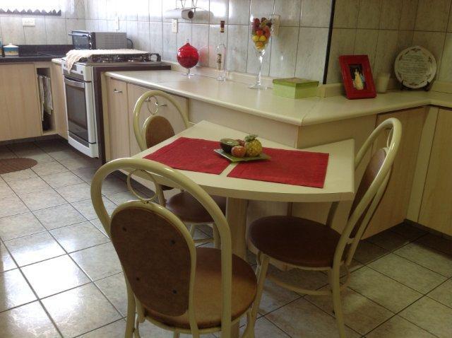 Apto 2 Dorm, Aparecida, Santos (AP2874) - Foto 7