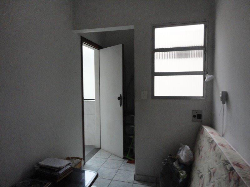 Apto 3 Dorm, Pompéia, Santos (AP3646) - Foto 19