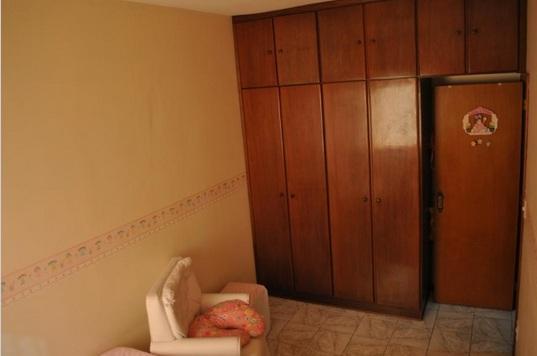 Apto 2 Dorm, Vila Matias, Santos (AP3297) - Foto 5