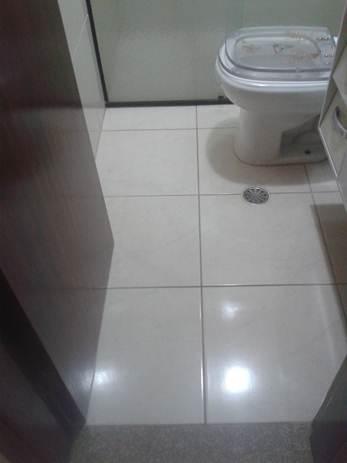 Mello Santos Imóveis - Apto 2 Dorm, Estuário - Foto 15