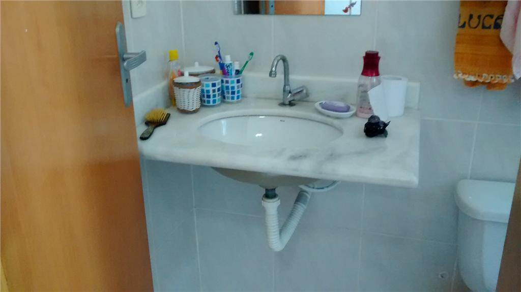 Mello Santos Imóveis - Casa 3 Dorm, Estuário - Foto 7