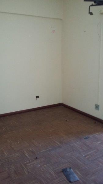 Apto 2 Dorm, Campo Grande, Santos (AP3897) - Foto 6
