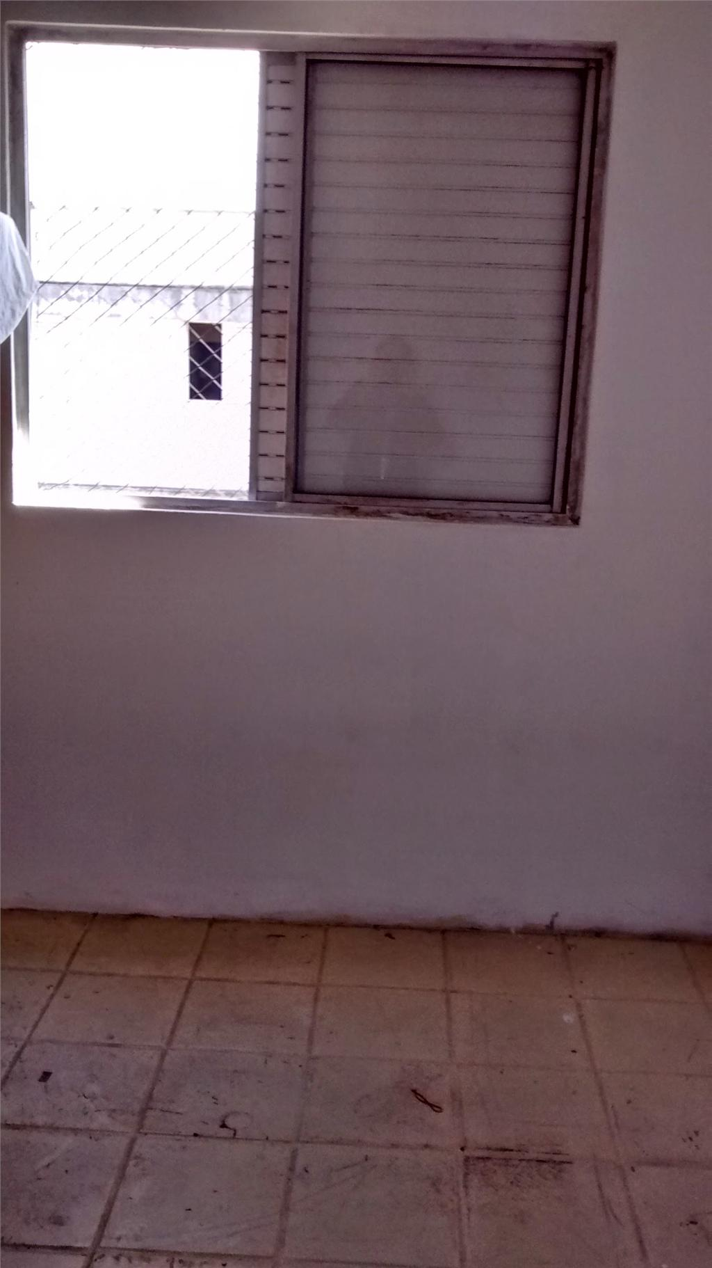 Mello Santos Imóveis - Apto 3 Dorm, Vila São Jorge - Foto 4