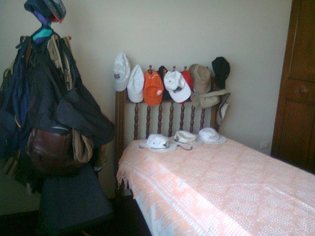 Apto 3 Dorm, Gonzaga, Santos (AP2735) - Foto 8