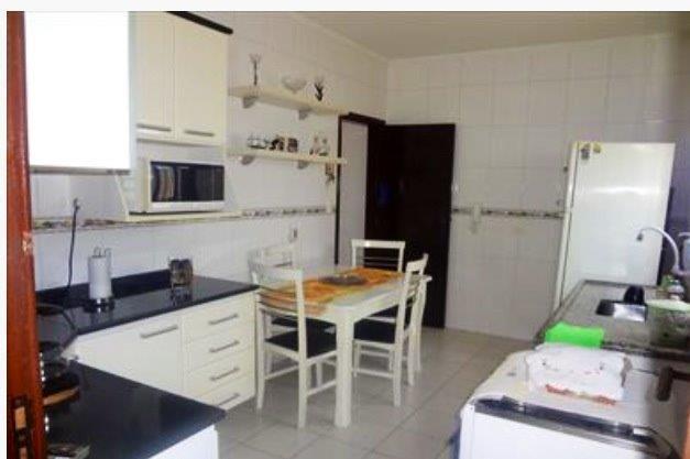Casa 2 Dorm, Catiapoa, São Vicente (SO0220) - Foto 8