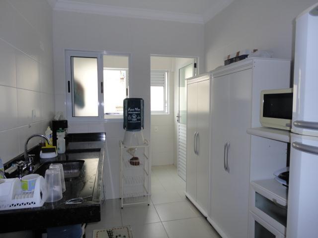 Mello Santos Imóveis - Apto 2 Dorm, Gonzaga - Foto 14