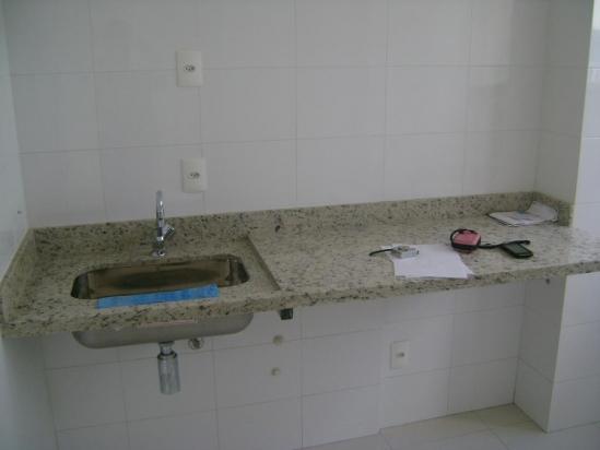 Mello Santos Imóveis - Apto 3 Dorm, Pompéia - Foto 2