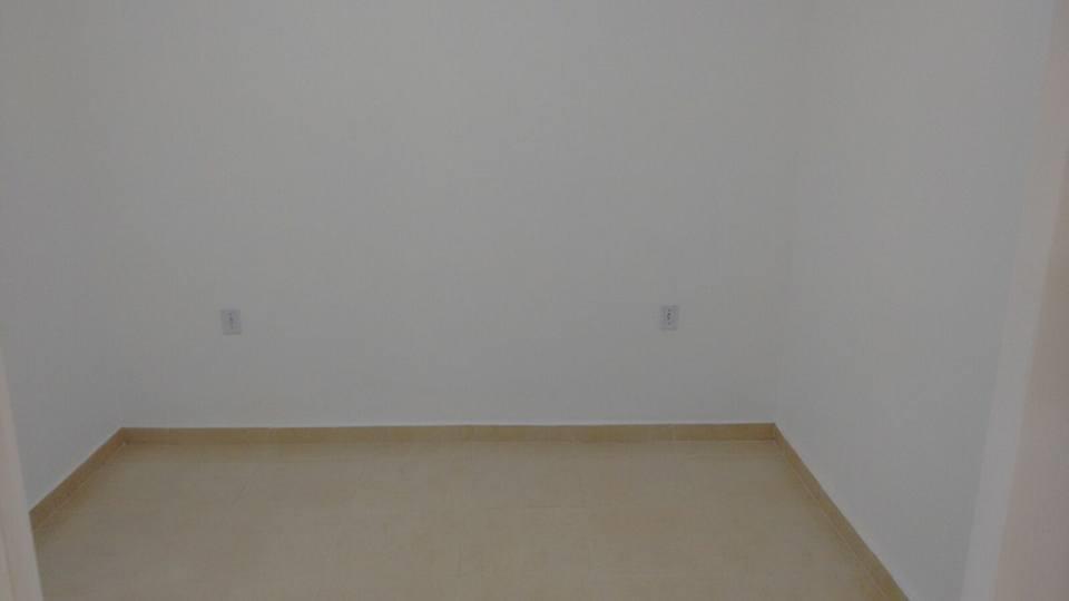 Mello Santos Imóveis - Casa 3 Dorm, Boqueirão - Foto 7