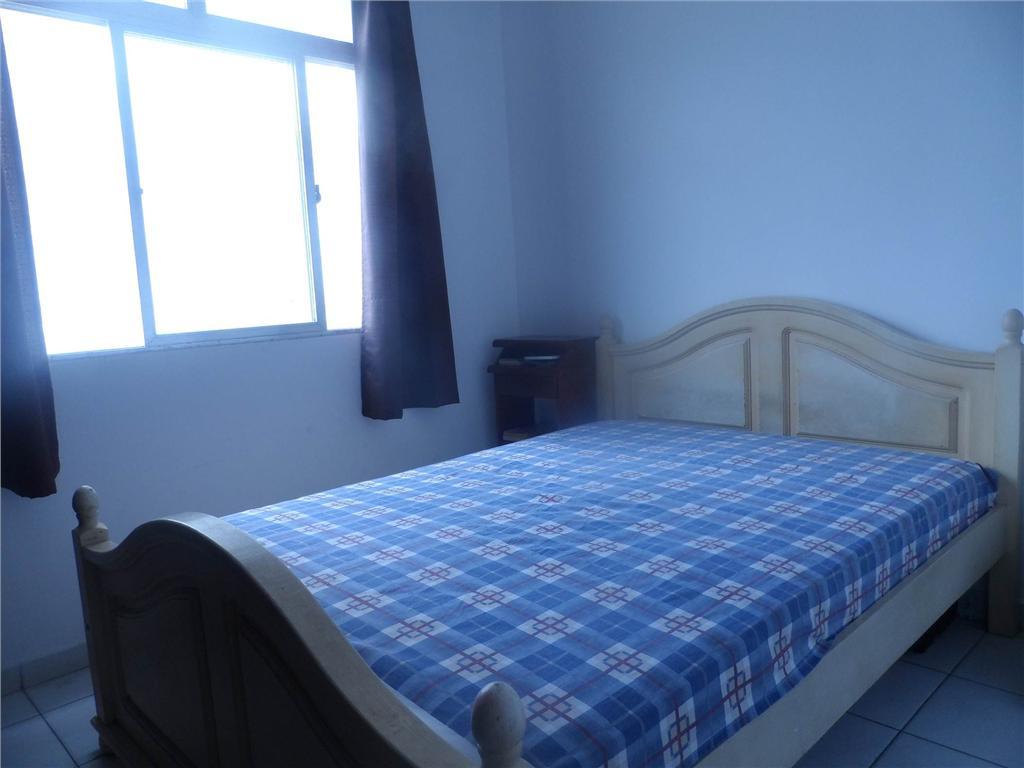 Apto 2 Dorm, Itararé, São Vicente (AP2559) - Foto 5