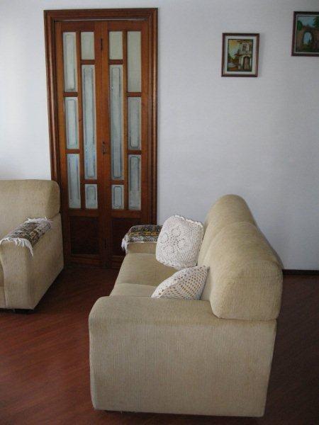 Apto 2 Dorm, Encruzilhada, Santos (AP3290) - Foto 5