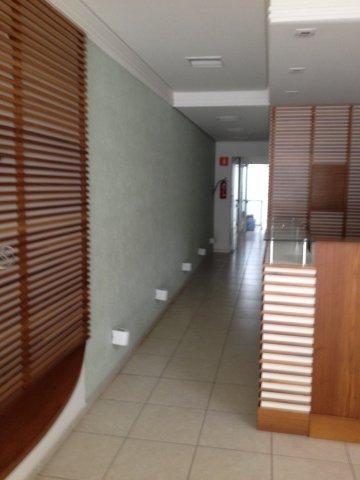 Mello Santos Imóveis - Galpão, Boqueirão, Santos - Foto 2
