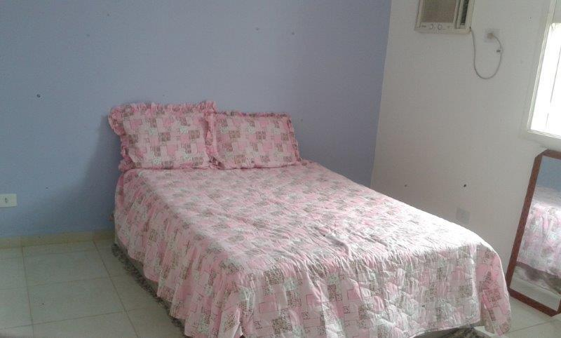 Apto 1 Dorm, Campo Grande, Santos (AP3510) - Foto 2