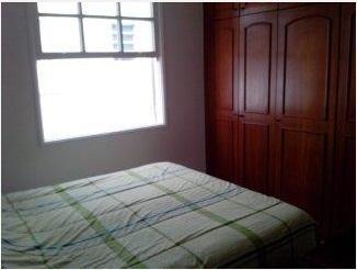 Mello Santos Imóveis - Apto 1 Dorm, Boqueirão - Foto 8