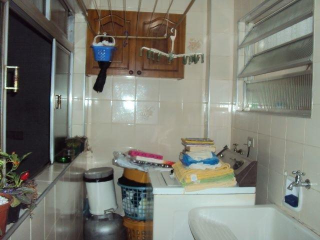 Apto 3 Dorm, Campo Grande, Santos (AP3658) - Foto 16