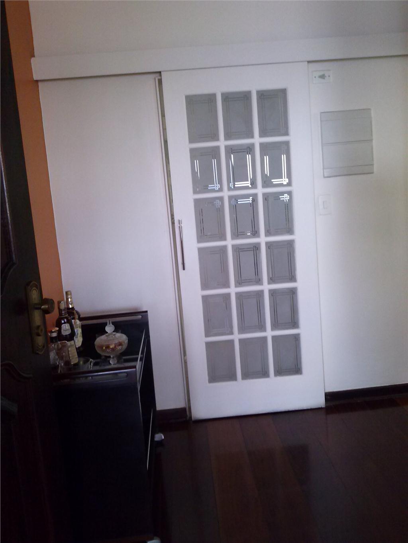 Mello Santos Imóveis - Apto 3 Dorm, Aparecida - Foto 16