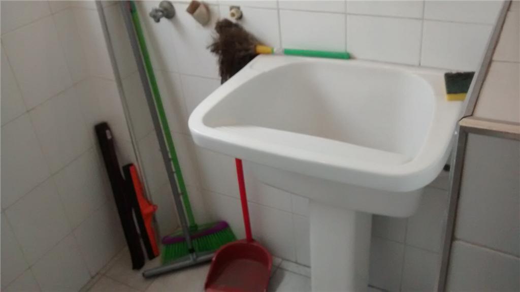 Mello Santos Imóveis - Apto 1 Dorm, Pompéia - Foto 17