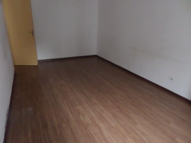 Apto 2 Dorm, José Menino, Santos (AP3747) - Foto 6