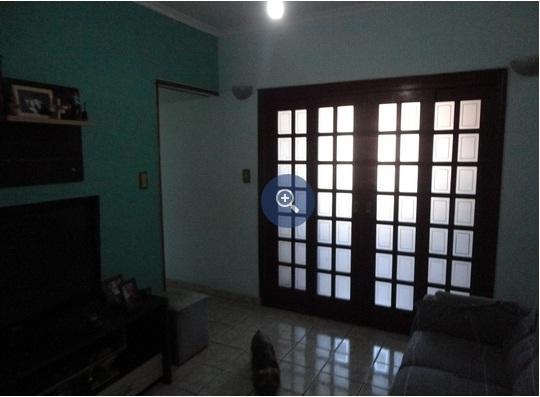 Apto 2 Dorm, Centro, São Vicente (AP2486) - Foto 15