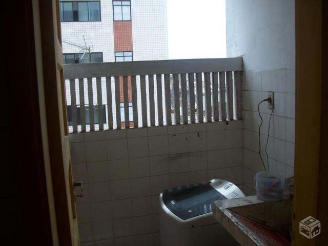 Apto 2 Dorm, Embaré, Santos (AP2022) - Foto 7