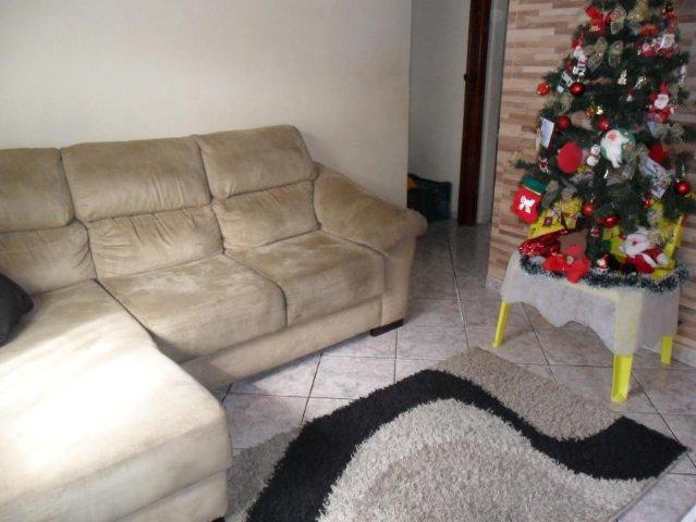 Mello Santos Imóveis - Apto 2 Dorm, Aparecida - Foto 2