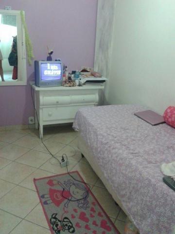 Apto 2 Dorm, Boqueirão, Santos (AP3758) - Foto 6