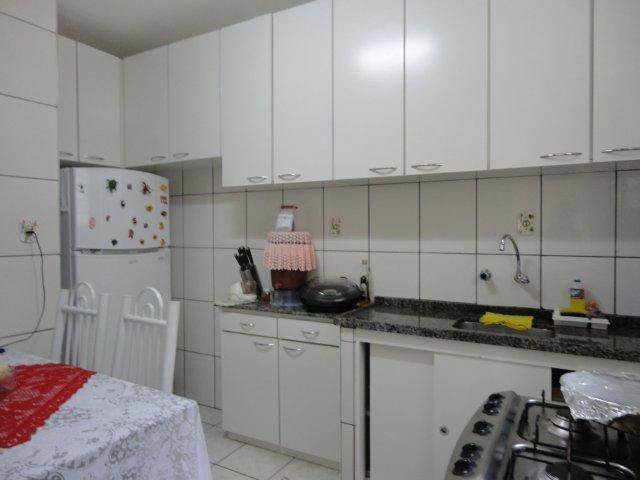 Apto 2 Dorm, Pompéia, Santos (AP3034) - Foto 9