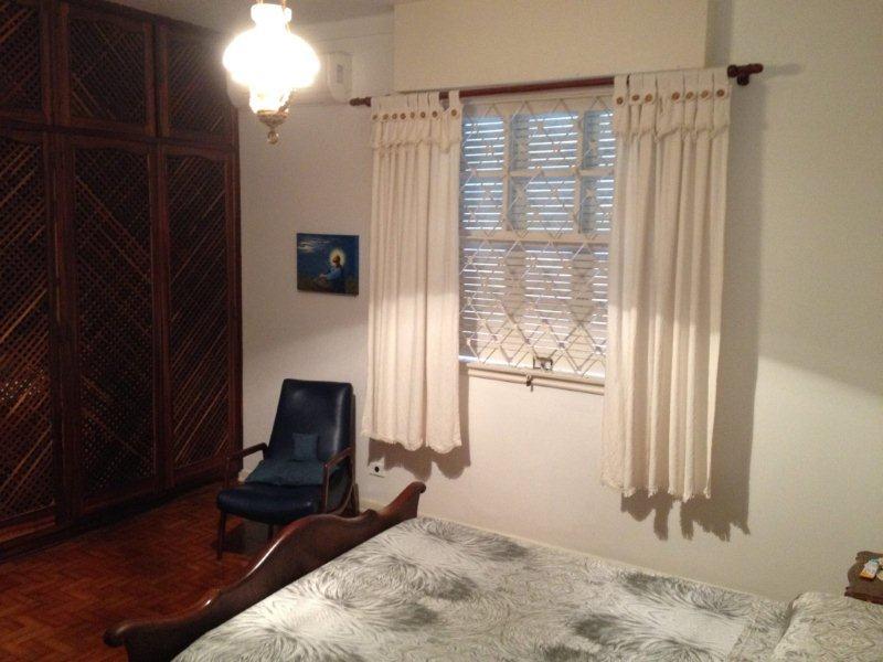 Mello Santos Imóveis - Casa 3 Dorm, Aparecida - Foto 11