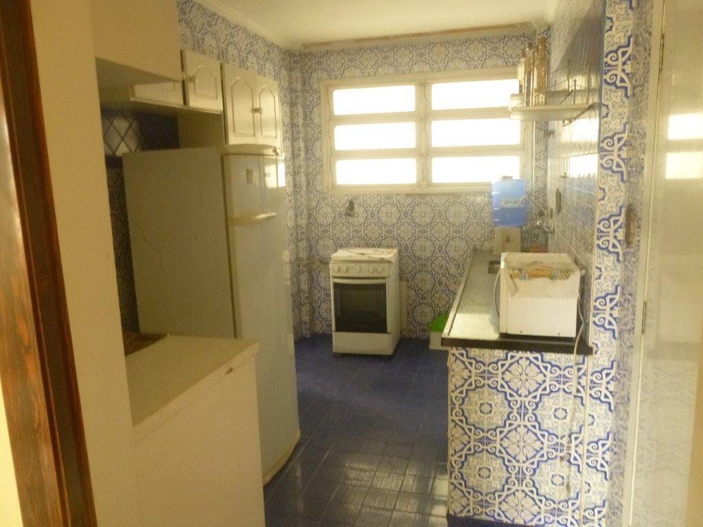 Apto 3 Dorm, Centro, São Vicente (AP3805) - Foto 12