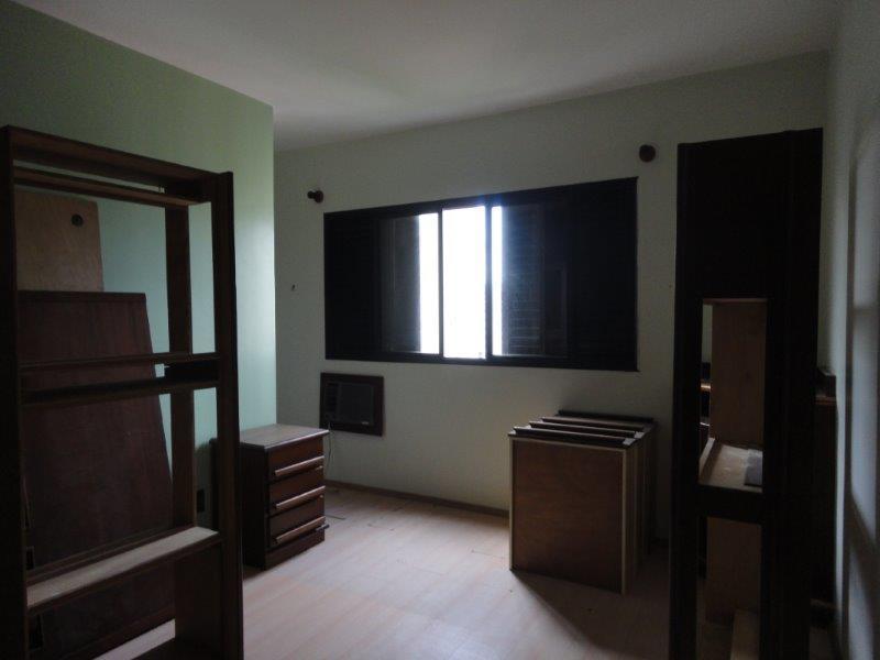Apto 3 Dorm, Pompéia, Santos (AP3617) - Foto 11