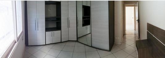 Mello Santos Imóveis - Apto 3 Dorm, Gonzaga - Foto 2
