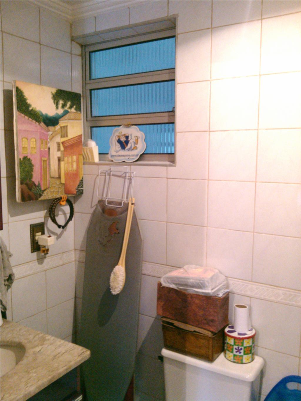 Mello Santos Imóveis - Apto 2 Dorm, Boqueirão - Foto 14