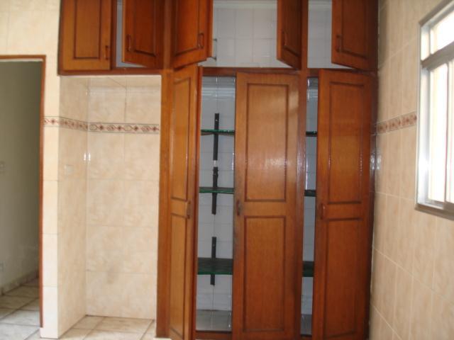 Mello Santos Imóveis - Casa 3 Dorm, Vila São Jorge - Foto 11