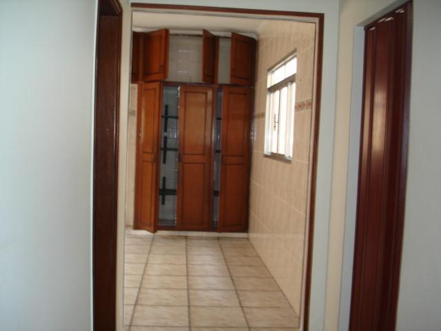 Mello Santos Imóveis - Casa 3 Dorm, Vila São Jorge - Foto 5