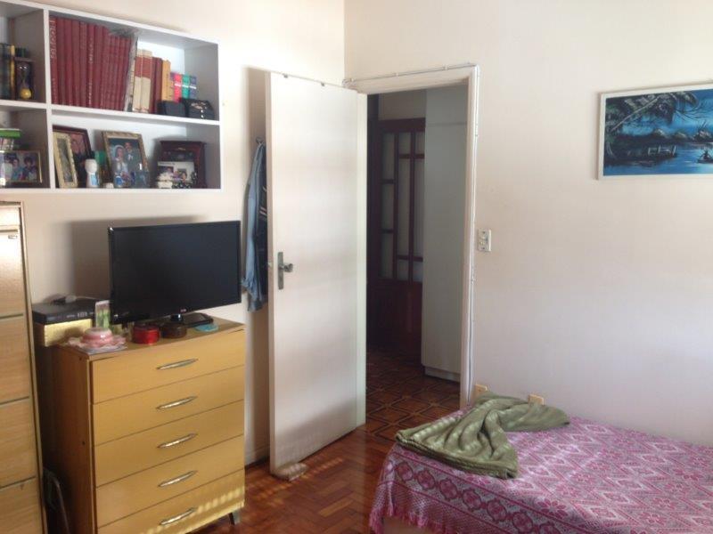 Apto 2 Dorm, Gonzaga, Santos (AP3357) - Foto 13